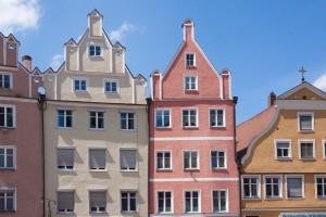 facades-819789_1280