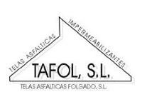 Logo-Tafol-con-sombra