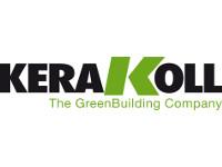 kera_logo